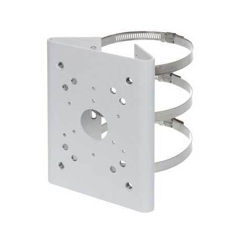 Staffa Adattatore da palo in metallo per telecamera DAHUA PFA152-E