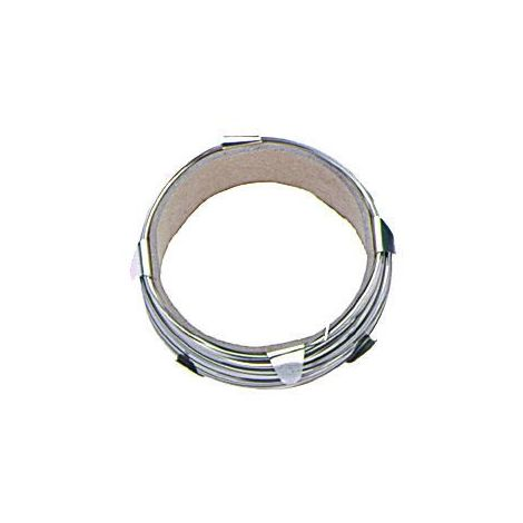 Stahlwille Square cutting wire SD10351N