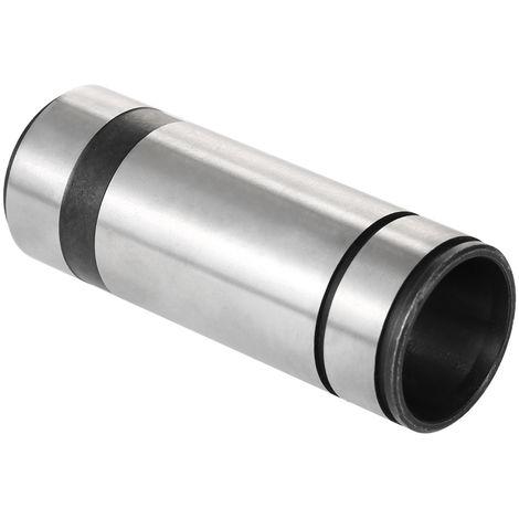 Stainless Steel Airless Spraying Machine Inner Cylinder Sleeve
