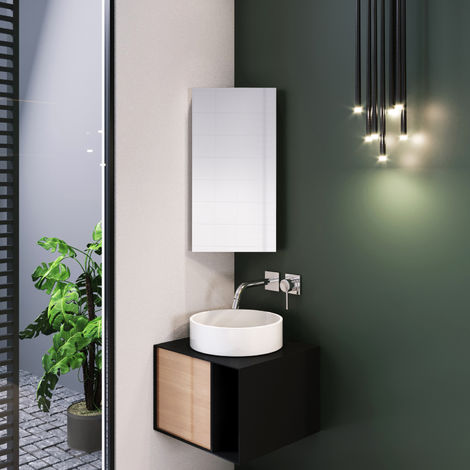 Best Price Stainless Steel Bathroom Cabinets