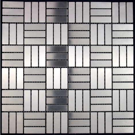 stainless steel tiles kitchen backsplash mi-dup-48