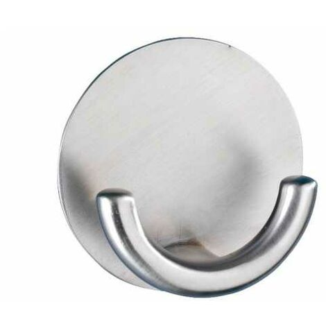 Stainless steel Wall Hook Rondo WENKO