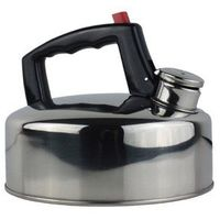 Stainless Steel Whistling Kettle 2L Yellowstone CA1114/CW025
