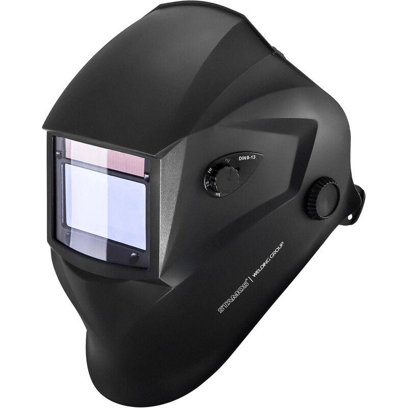 casque masque de protection