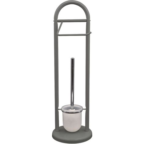 Stand-WC-Garnitur Unique