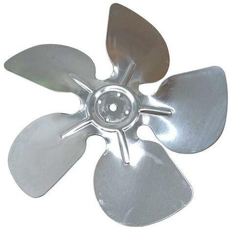 Standard 300mm Ventilateur axial 230v Aspirant