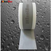 Standard Dichtband PI 50 m Abdichtungband Flüssigfolie Top Qualität