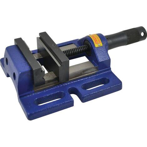 Standard Drill Press Vices