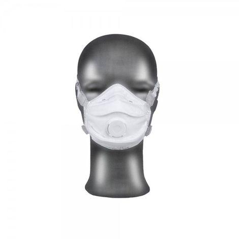Standard Feinstaubmaske FFP3