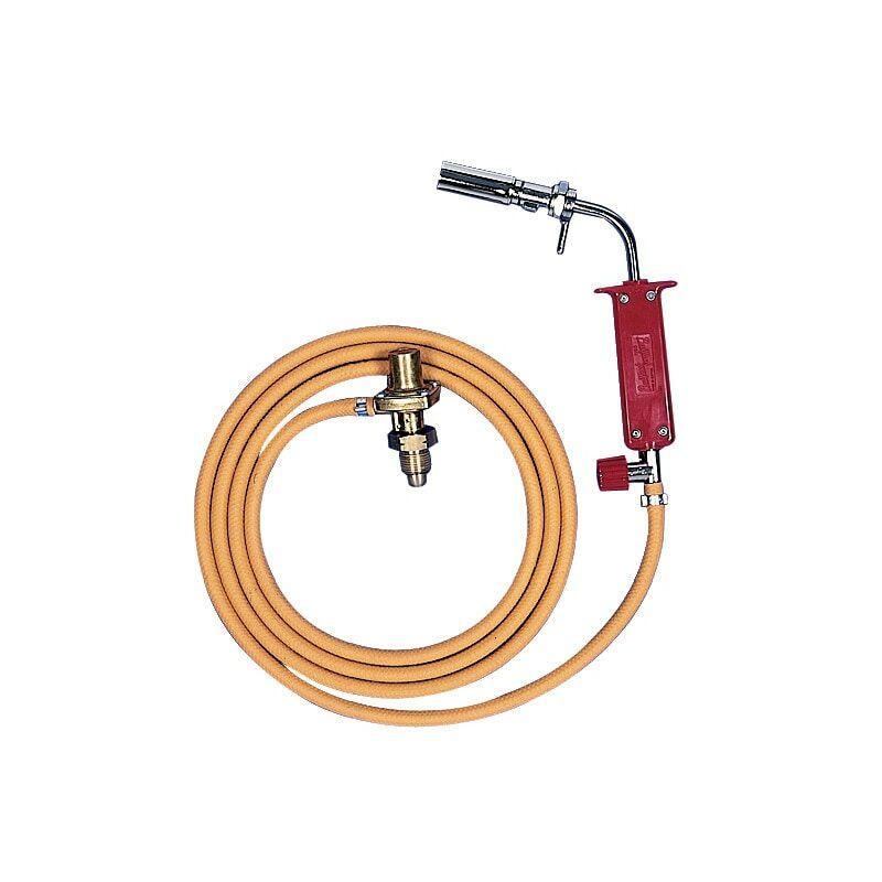 Image of 110P Standard Torch Kit for Propane - Bullfinch
