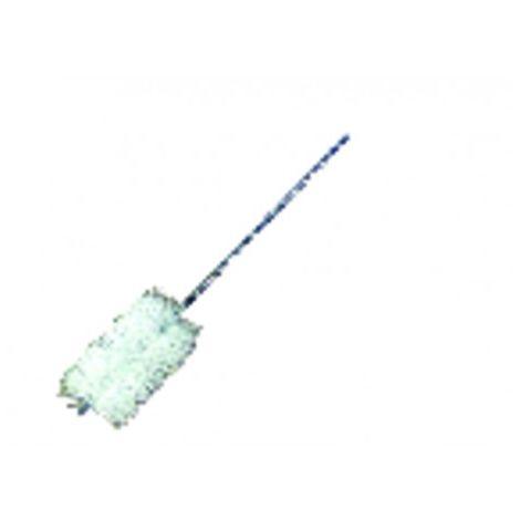 Standard wire brush