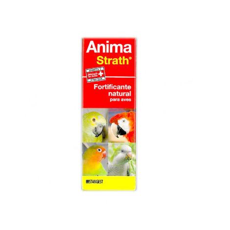 Stangest Anima Strath Aves 100 Cc
