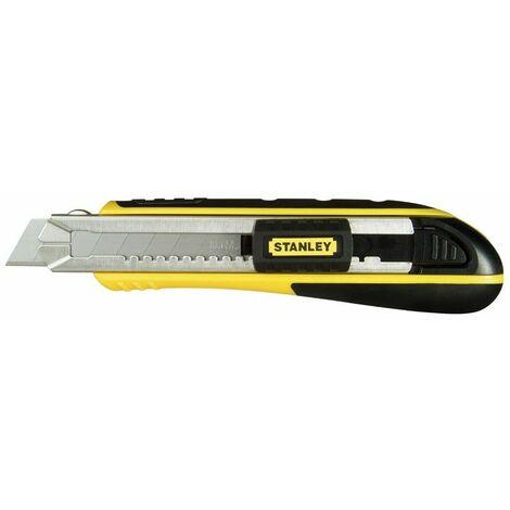 Stanley 0-10-481 - Cutter 18 mm FatMax