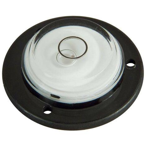 STANLEY 0-42-127 - Nivel de superficie 25mm