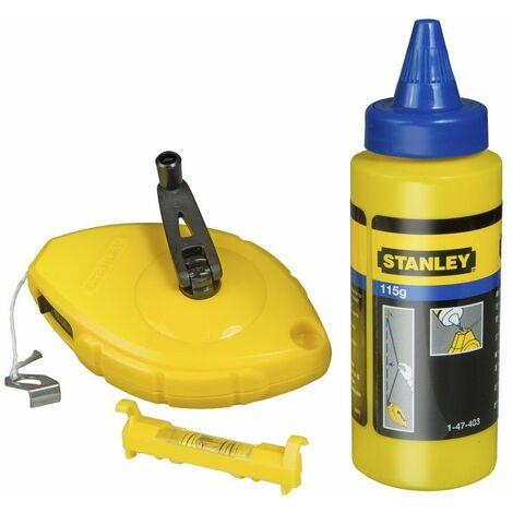 Stanley 0-47-443 - Kit Stanley