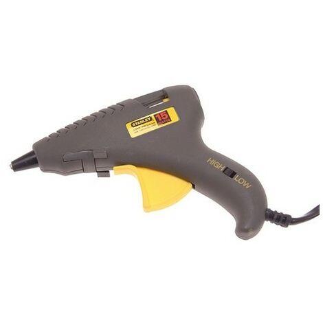 Stanley 0-GR15 Mini Trigger Glue Gun