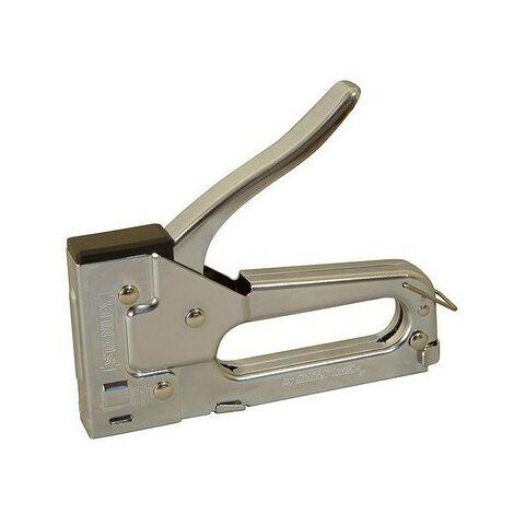 Stanley 0-TR45 Light-Duty Staple Gun 0-TR45