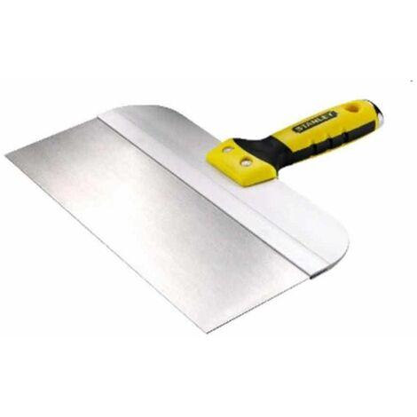 Spatola in acciaio inox 60420 7,5x21,5 cm Lacor