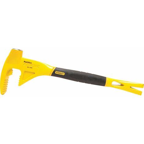 """Stanley 1-55-099 Fmax XL Fubar 4L B Utility Bar 18""""/457mm"""