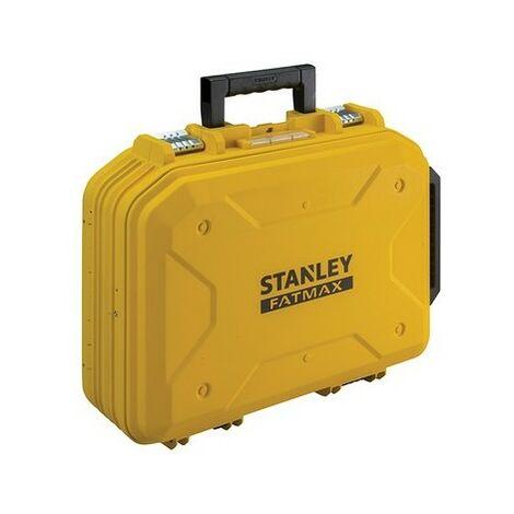 Stanley 1-71-943 FatMax Technicians Suitcase