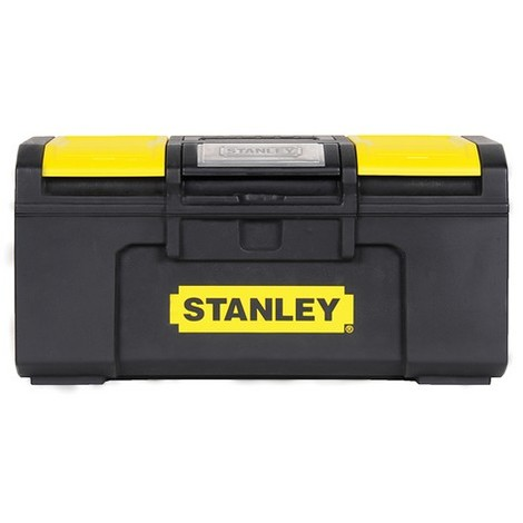 """Stanley 1-79-217 One Touch Toolbox 19"""""""