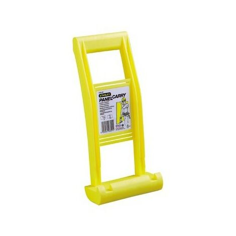 Stanley 1-93-301 Drywall Panel Carrier