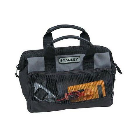 Electricians Toolbag Case 8 Pocket