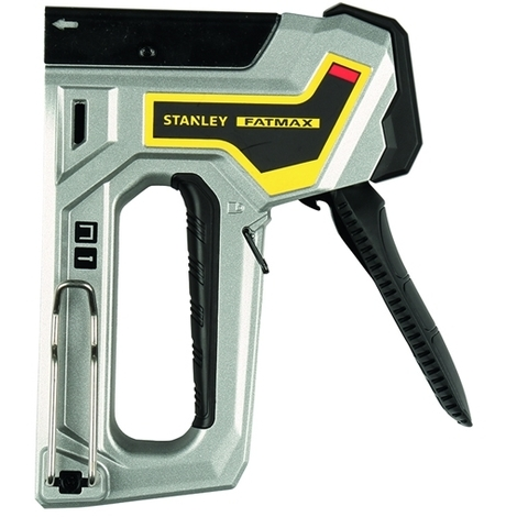 Stanley AGRAFEUSE-CLOUEUSE TR 350 FATMAX