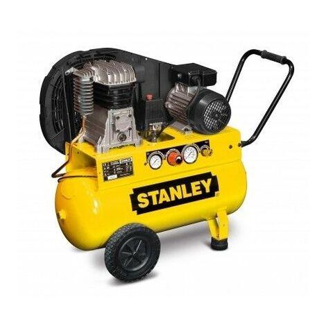 Stanley B 255/10/50 - Compresor