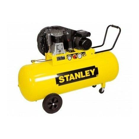 Stanley B 350/10/200 T - Compresor