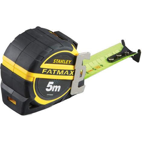Stanley Bandmass FatMax PRO Blade Armor 5m/32mm - XTHT0-36003