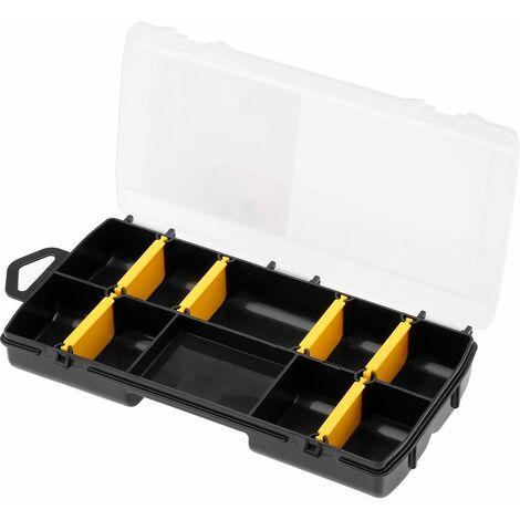 Stanley Boîte à 10 compartiments - STST81679-1