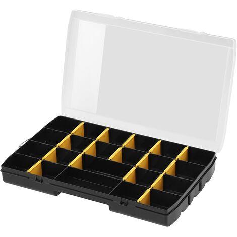 Stanley Boîte à 22 compartiments - STST81681-1