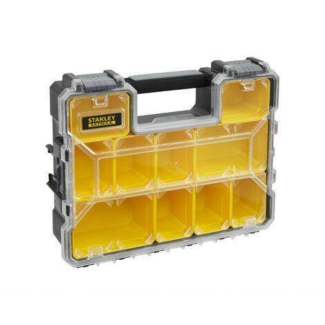 Stanley boîte à outils 16 pouces