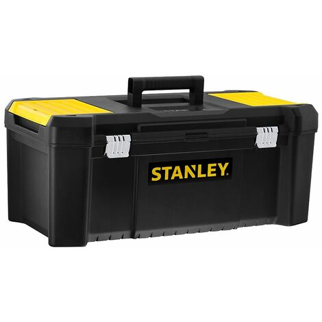 Stanley Boite a outils classic line, att.Metal, 66 cm - STST82976-1