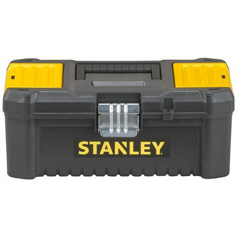 Stanley Boite a outils classic line att.metal - STST1-75515