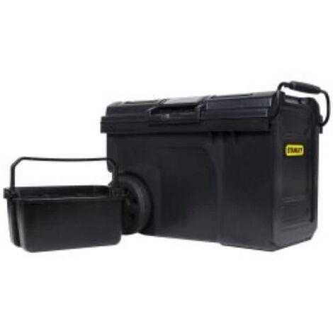 STANLEY Boîte d'assemblage mobile, coffret ? outils STST1-70715