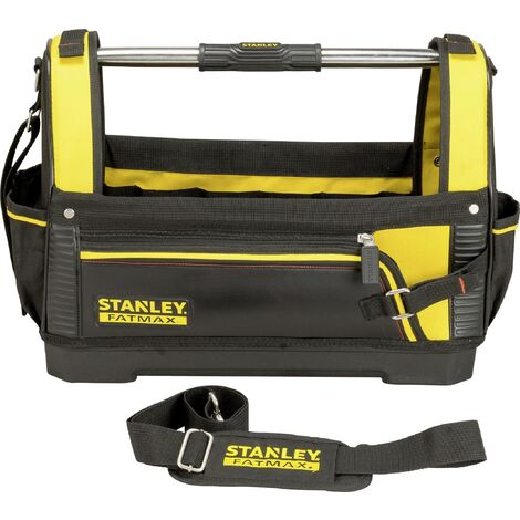 """main image of """"Valise à outils STANLEY FatMax - 45cm - 1-93-951"""""""