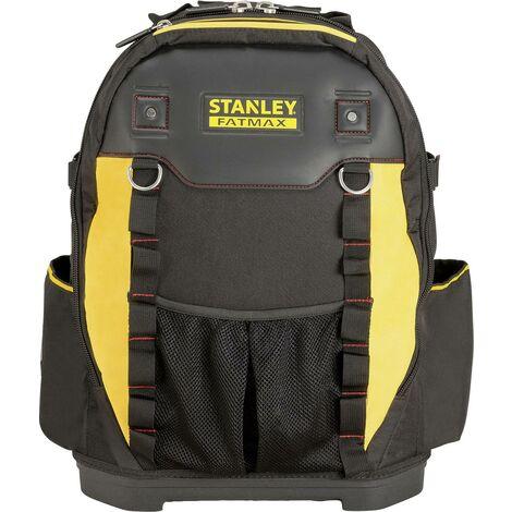 """main image of """"Massette manche fibre de verre Stanley - plusieurs modèles disponibles"""""""