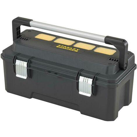 STANLEY Caisse à outils 51cm FatMax - FMST1-75792
