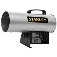 Stanley - Canon À Air Chaud Au Gaz - 17.5 Kw