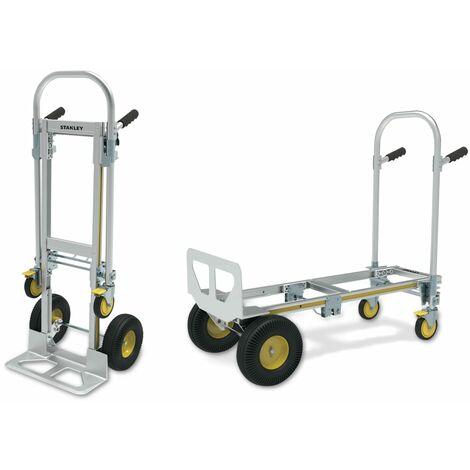Stanley Chariot multiple MT515 200/250 kg