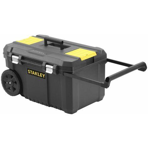 Stanley Coffre de chantier - STST1-80150