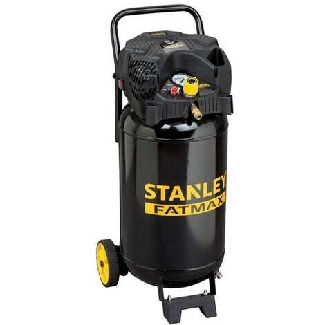 Stanley DN 230/10/50V compressore aria 50 lt