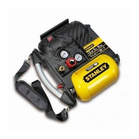 Stanley DN200/10/5 - Compresor AIRBOSS