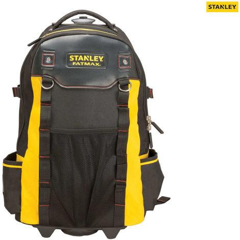 STANLEY FATMAX BACKPACK ON WHEELS 1-79-215