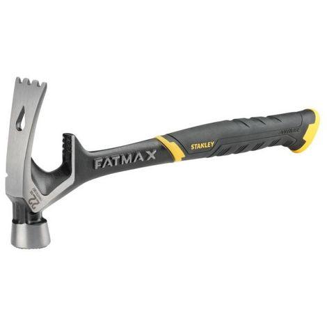 Stanley FATMAX Demontage Hammer - FMHT51367-2