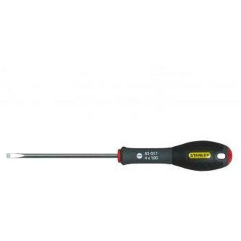 Stanley FatMax Giravite acciaio punta a taglio uso professionale