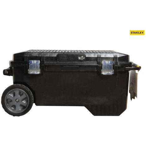 STANLEY FATMAX MOBILE CHEST 1-94-850