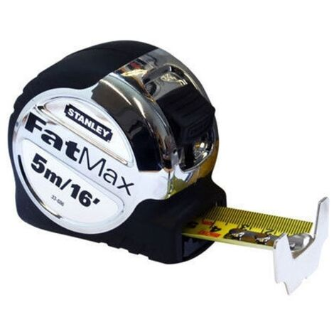 """main image of """"FatMax™ XTREME™ Tape Measures"""""""